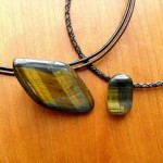 10420323-the-friendship-stone-necklaces